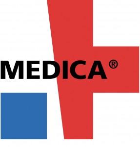 Logo-Médica2