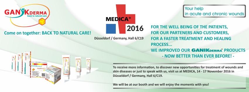 ganikderma-medica-2016